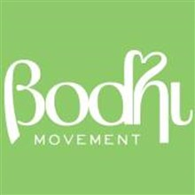 Bodhi Movement