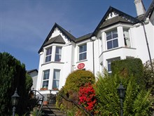 Bryn Bella Guest House